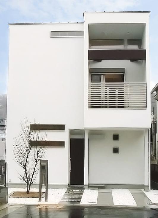 kawanishi_001