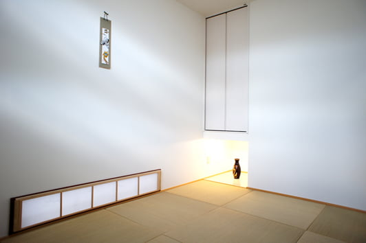 kawanishi_002