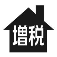 20140317-01