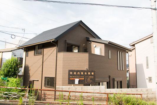 kyoto2_013